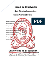 Dialnet-MetodologiaMetodoYPropuestasMetodologicasEnTrabajo-4929312