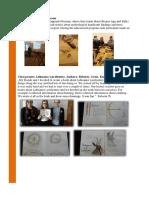 Lithuania1 (2).pdf