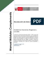 Instructivo_CargaInfoExcel_2018
