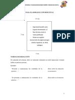 Práctica Laboral Informe Final