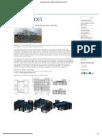 Ingenieria de Detalle – Vivienda en San Vicente _ Consul Steel.pdf