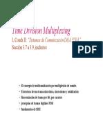 pdh-sdh.pdf