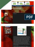 Bioquímica Da Nutrição_ Policosanol