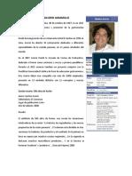 Gastón Acurio Jaramillo