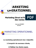 1 Marketing Direct