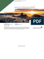 Análise Brasil 2019-2020 Credit Suisse.pdf