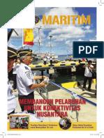 INFO MARITIM EDISI 5.pdf