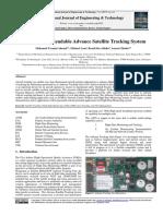 Extendable AST System (Mohamed Tarmizi Ahmad) v3 Fomat IJET