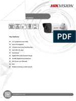 Datasheet_of_DS-2CD1041-I