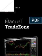 244 - MANUAL TRADEZONE.pdf