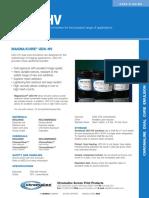 Chromaline+UDC-HV+Users+Guide (1).pdf