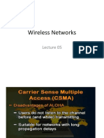 Wireless Network Lec 5.pptx