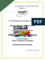 ICO_U1_EA_MAGG