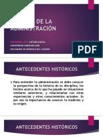 Ley Estatutaria de Salud Junio2013