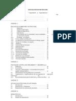 Educacion en Nutricion Libro Semi Completo