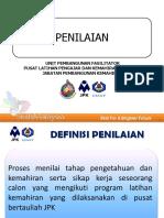 2_PENILAIAN