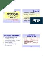PCC_2302_2011_Aula_2_e_3_-_Contratos