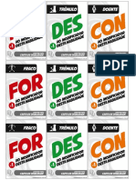 Dungeon-World-Cartas-de-Debilidade.pdf