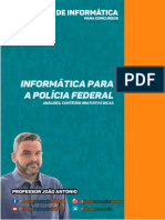 informatica-pf-dicas.pdf
