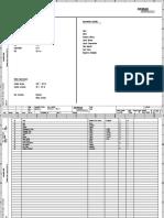 180106-10.pdf