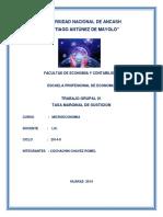 Trabjo Final Micro