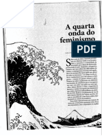 RODRIGUES [Revista CULT] _ A Quarta Onda do Feminismo.pdf