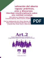 Johnson et al 2011_Despenalización aborto Uruguay.pdf