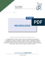DCEM1NEUROLOGIE_1755626481383979.pdf