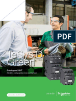 TeSys D Green - Catalogue 2017 - AC_DC compatible coil contactors.pdf