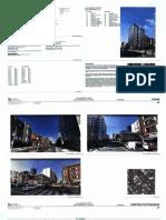 Plans - 1310 Mission Street -2018-017317PPA0