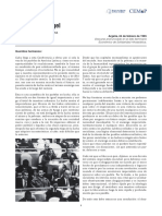 Discurso de Argel Che Guevara completo.pdf