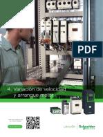 4 - Variacion de velocidad y arranque motor.pdf