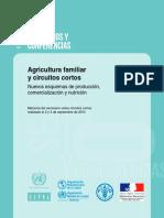 S2014307_es.pdf