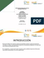 presentacinlineadeprofundizacinavcola-160415160550
