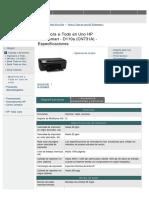 98234488-HP-Photosmart-D110a-CN731A-Spec.pdf
