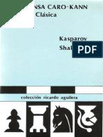 defensacarokannvarianteclasica-150419205703-conversion-gate01.pdf