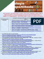 Psicologia Compartilhada - Links Para Baixar Livros