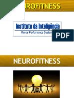 NeuroFitness.pdf