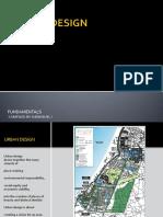 UD-5.pdf