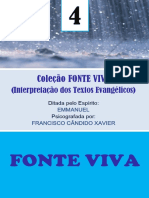 Fonte Viva (psicografia Chico Xavier - espirito Emmanuel).pdf