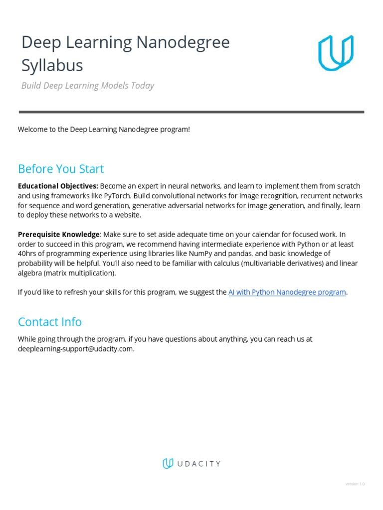 Deep+Learning+Nanodegree+Syllabus+8-15   Deep Learning