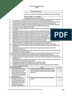 instrumen-snars-tkrs.pdf
