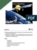 Curso Satelites