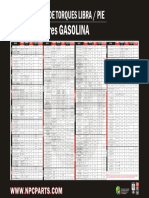 AFICHE TORQUES GASOLINA 2013 P.pdf
