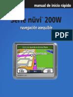 nüvi200W-InicioRapido.pdf