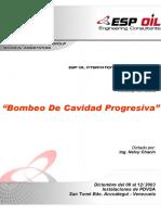 bombeo_de_cavidad_progresiva.pdf