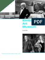 258146521-Kimbell-Art-Museum-Louis-Kahn.pdf