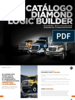 Folleto Diamond Logic.pdf