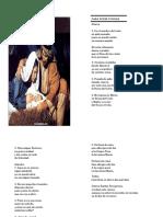 251337236-Cantos-Del-Nino-Dios.docx