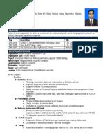 CSC Scholarship Procedure_English